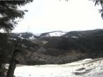Archived image Webcam Todtnau in the Black Forest 04:00