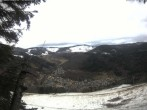 Archived image Webcam Todtnau in the Black Forest 06:00