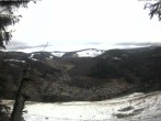 Archived image Webcam Todtnau in the Black Forest 08:00