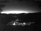 Archiv Foto Webcam Todtnau im Herzen des Schwarzwaldes 18:00