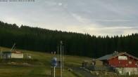 Archiv Foto Webcam Hexenlift und Hexenritt-Alm 02:00