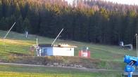 Archiv Foto Webcam Wurmberg: Hexenlift und Hexenritt-Alm 00:00