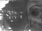 Archiv Foto Webcam Kurpark Hahnenklee 20:00