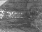 Archiv Foto Webcam Kurpark Hahnenklee 22:00