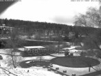 Archiv Foto Webcam Kurpark Hahnenklee 00:00