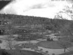 Archiv Foto Webcam Kurpark Hahnenklee 14:00