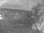 Archiv Foto Webcam Kurpark Hahnenklee 23:00