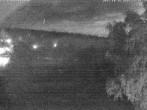 Archived image Webcam Spa gardens Hahnenklee 18:00