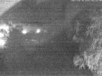 Archived image Webcam Spa gardens Hahnenklee 20:00