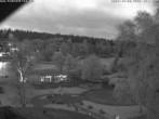 Archiv Foto Webcam Kurpark Hahnenklee 12:00
