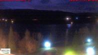 Archiv Foto Webcam Blick auf den Titisee im Schwarzwald 00:00