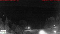 Archiv Foto Webcam Blick auf den Titisee im Schwarzwald 18:00