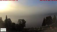 Archiv Foto Webcam Blick auf den Titisee im Schwarzwald 02:00