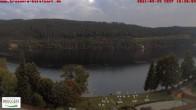Archiv Foto Webcam Blick auf den Titisee im Schwarzwald 12:00