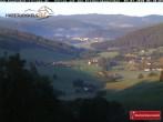 Archiv Foto Webcam Haberjockelshof im Hochschwarzwald 00:00