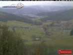 Archiv Foto Webcam Haberjockelshof im Hochschwarzwald 07:00