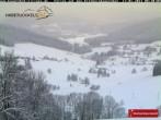 Archiv Foto Webcam Haberjockelshof im Hochschwarzwald 02:00