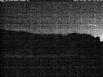 Archiv Foto Webcam Windeckkopf-Lift II 18:00