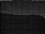 Archiv Foto Webcam Windeckkopf-Lift II 00:00