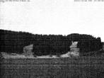 Archiv Foto Webcam Windeckkopf-Lift II 12:00
