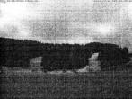 Archiv Foto Webcam Windeckkopf-Lift II 14:00