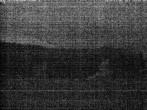 Archiv Foto Webcam Windeckkopf-Lift II 16:00