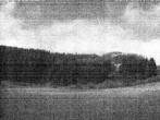 Archiv Foto Webcam Windeckkopf-Lift II 17:00