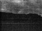 Archiv Foto Webcam Windeckkopf-Lift II 20:00