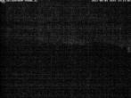 Archived image Webcam Windeckkopf ski lift II 18:00
