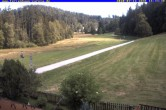 Archiv Foto Webcam Ferienhaus Carola, Hinterzarten 10:00
