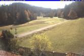Archiv Foto Webcam Ferienhaus Carola, Hinterzarten 05:00