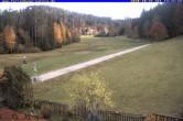 Archiv Foto Webcam Ferienhaus Carola, Hinterzarten 09:00