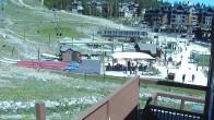 Archiv Foto Webcam Basisstation 04:00