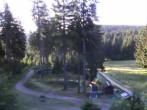 """Archived image Webcam Inn """"Haus Schmiechen"""" 00:00"""