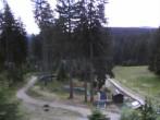"""Archived image Webcam Inn """"Haus Schmiechen"""" 04:00"""