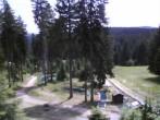 """Archived image Webcam Inn """"Haus Schmiechen"""" 06:00"""