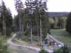 """Archived image Webcam Inn """"Haus Schmiechen"""" 12:00"""