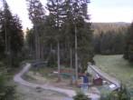 """Archived image Webcam Inn """"Haus Schmiechen"""" 14:00"""