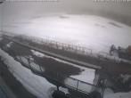 Archiv Foto Webcam Biathlon Arena in Oberhof 11:00