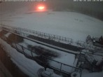 Archiv Foto Webcam Biathlon Arena in Oberhof 17:00
