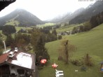 Archiv Foto Webcam Gasthof Wildau 08:00
