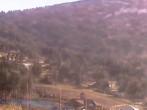 Archiv Foto Webcam Blick auf den Terrain Park 12:00