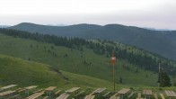 Archiv Foto Webcam Two Elk Lodge - Vail 00:00