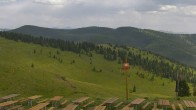 Archiv Foto Webcam Two Elk Lodge - Vail 10:00