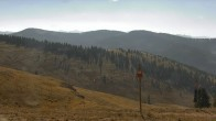 Archiv Foto Webcam Two Elk Lodge - Vail 09:00