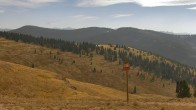 Archiv Foto Webcam Two Elk Lodge - Vail 11:00