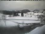 Archiv Foto Webcam Unterjoch 02:00
