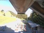 Archiv Foto Webcam Berglodge - Alpspitzgipfel 00:00