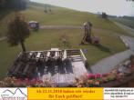 Archiv Foto Webcam Krispl - Gasthof Alpenblick 12:00