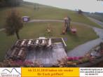 Archiv Foto Webcam Krispl - Gasthof Alpenblick 13:00